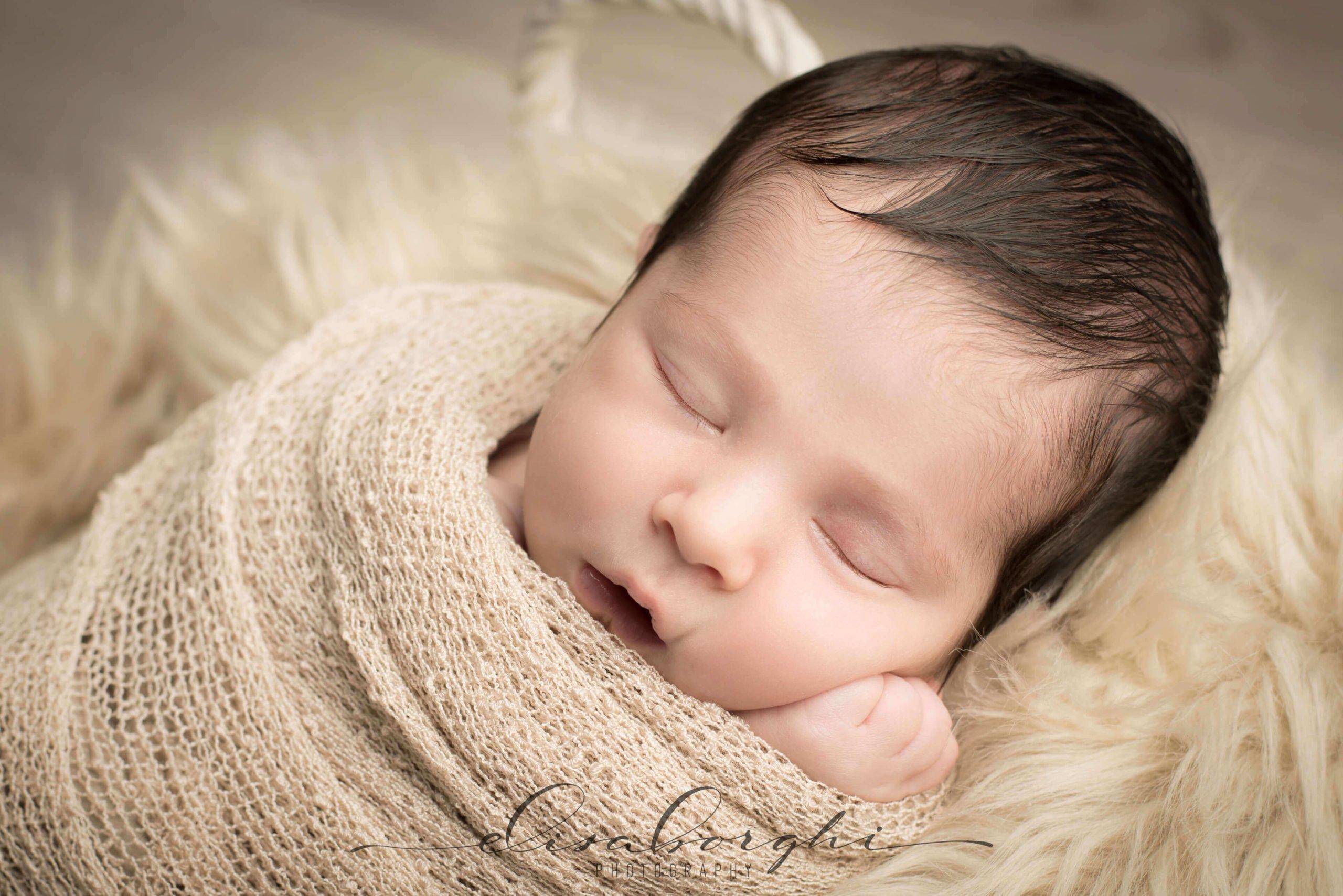 foto newborn modena