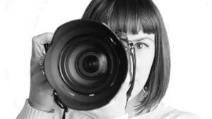 fotografo modena